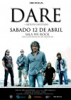 95810_description_DARE_CARTEL_entradas