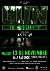 GUN-MADRID-2014-MEDIOS-RGB-598x846