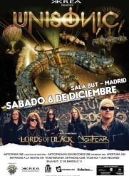 UNISONIC-2014-MADRID-Medios