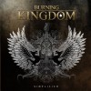 burning-kingdom-cover-2013