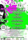 cartel_acusticos2015