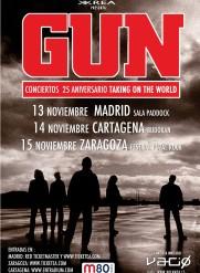 gun-new31
