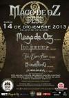 magodeozfest_2013_cartel