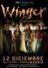 winger_cartel09
